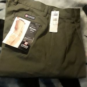 Brand new  men's pants